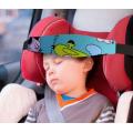 Держатели головы для сна в автомобиле